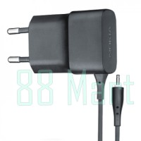 Nokia AC-11E Charger Kecil For Nokia 101,109,113,1209,C5,C6,N8,111