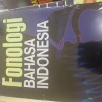 FONOLOGI BAHASA INDONESIA (Abdul chaer)