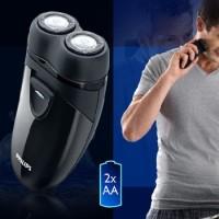 Jual Cukuran Listrik Philips Pq206 Electric Shaver Pq 206 Murah