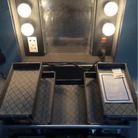 beauty case lampu 2117