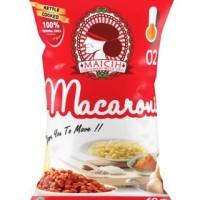 Jual Macaroni MAICIH Level 02 Murah
