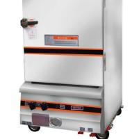 HEAVY DUTY GAS RICE COOKER / RSC-8