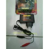 harga charger aki listrik headlamp motor mobil sorot led hid Tokopedia.com