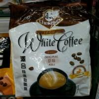 Minuman Bubuk Kopi Ipoh White Coffee Original 3in1