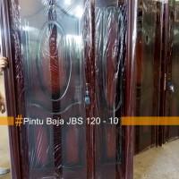 Harga Pintu Kupu Tarung Travelbon.com