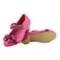 Sepatu Pesta Anak Perempuan KIPPER Type Vania (Sz 26-30)