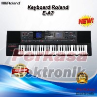 harga Keyboard Roland E-A7 / EA7 / EA-7 Tokopedia.com