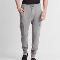 Aeropostale Jogger Sweatpants BIG SIZE / Celana olahraga JUMBO BIGSIZE
