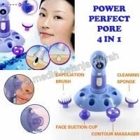 harga Power Perfect Pore Cleanser - Pembersih Wajah - Pembersih Jerawat Tokopedia.com