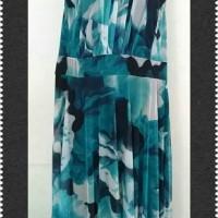 harga DRESS IGUANA BIGSIZE JUMBO BRANDED XXL Tokopedia.com