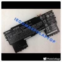 Battery ACER Aspire S7 191 Ultrabook 11-inch 11CP5/42/61-2/AP12E3K