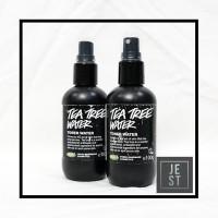 Lush Tea Tree Water (Toner Water)