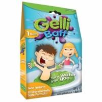 Gelli Baff Swamp Green