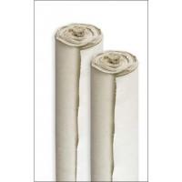 Kanvas Roll ABC KR E6015 Ukuran 2.1 X 10 Meter