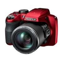 harga FUJIFILM FINEPIX S9200 - 16MP - (FREE:MEMORY 8GB+TAS) Tokopedia.com