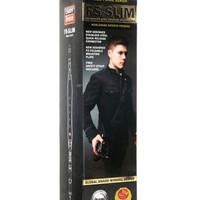Strap Kamera Carry Speed FS Slim New Prime Series