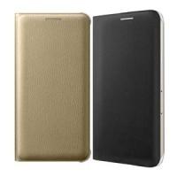 Fonel Flip Wallet A710/ Flip Wallet A7 2016/ Cae A7 2016