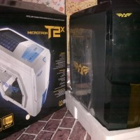 PC Gaming AMD FX 6300 6-Core 6CPU