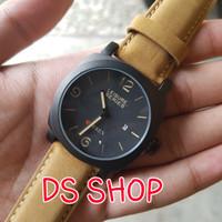 Jual jam tangan pria curren 8158 casual digitec casio skmei Murah