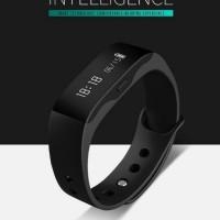 harga New SKMEI OLED Smartwatch Original Import (Xiaomi Mi Band 2 / Spovan) Tokopedia.com