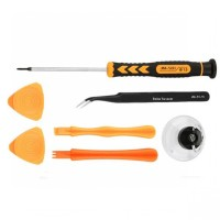 harga Jakemy 7 In 1 Repair Tool Kit - Jm-s81 / Alat Reparasi /tablet Samsung Tokopedia.com