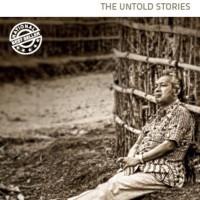 (Baru) Buku Pak Harto (The Untold Stories) . Mahpudi . Dkk