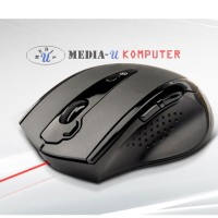 harga Mouse Wireless A4Tech G10-810FL Tokopedia.com