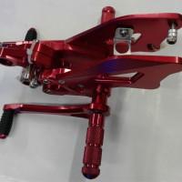harga Underbone Cb 150R. CBR. Jupiter Mx/Mx new Tokopedia.com