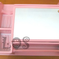 Cermin Dinding Serbaguna MC-5 (+BB5) (00144.00188)