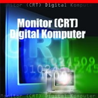 Harga monitor crt digital | antitipu.com