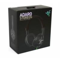 Razer Headphone Adaro Stereos