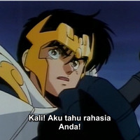 Legend of Heavenly Sphere Shurato Teks Indonesia Episode Lengkap