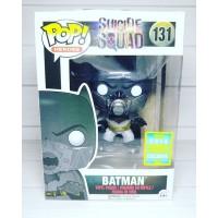 Jual Funko Pop Suicide Squad Batman SALE Murah
