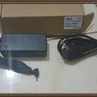 harga Adaptor Asus 19v 2.1a / Charger Laptop Asus Tokopedia.com
