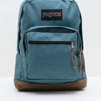 Jansport Right Pack Frost Teal