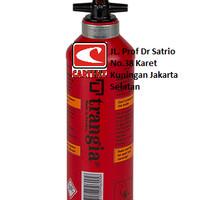 Trangia Fuel Bottle 0.5 L