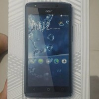 2nd => Acer Liquid E700 /E39 Ram 2GB Triple Simcard