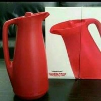 teaz me thermo tupp Tupperware/ thermos Tupperware