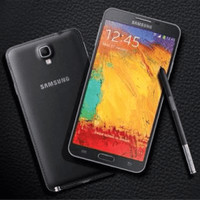 Samsung Galaxy Note 3 Neo Garansi Resmi