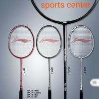 Raket Bulutangkis / Badminton Lining Super Series SS 99