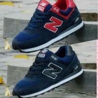 Sepatu New Balance Man