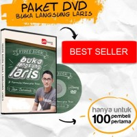 Video Buka Langsung Laris