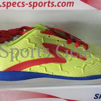 Sepatu Futsal Specs Cyanide TNT in new model 2016 original 100%