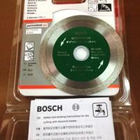 Mata Pisau Pemotongan Keramik Bosch