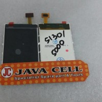 LCD Nokia 5000 / 5130 / 2700 / 2730 / C2-05 OC