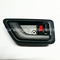 Handle Pintu Dalam Kanan Hyundai Getz
