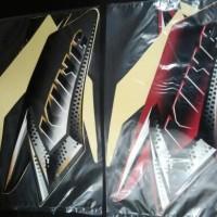 harga Striping Standar RX King tahun 2008 Tokopedia.com