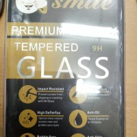tempered glass zenfone selfie