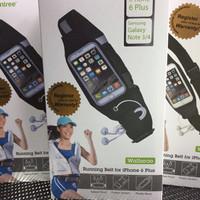 Harga avantree running belt iphone 6 plus | antitipu.com