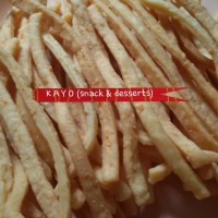 Jual cheese stick Murah